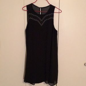 BCBGENERATION dress / top